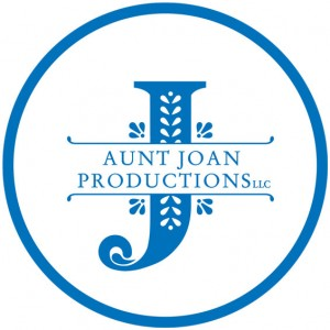 AJP-LLC-logo